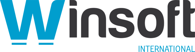 Winsoft International logo Nihad Nadam